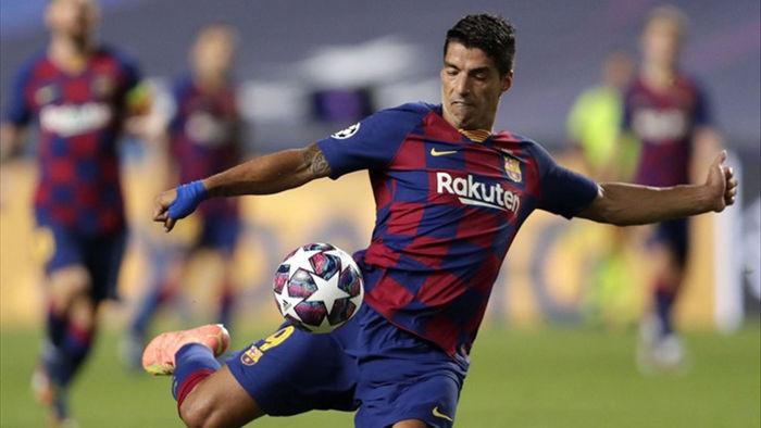 """5 ngôi sao Barcelona có nguy cơ cao bị """"trảm"""" thời HLV Koeman - 1"""