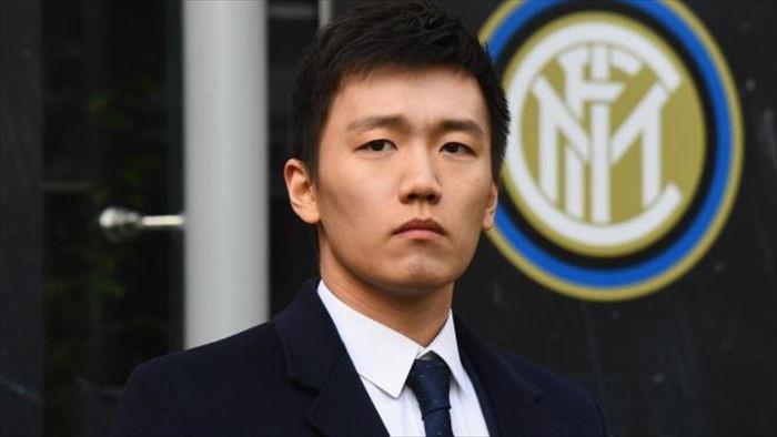 Vung tiền thâu tóm bóng đá châu Âu, giới siêu giàu Trung Quốc làm được gì? - 1