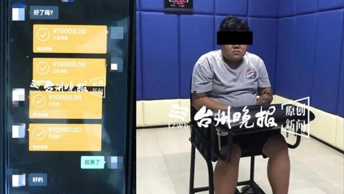 Nam sinh 14 tuổi bị tống tiền suốt nửa năm vì sợ bố mẹ biết chuyện mua game
