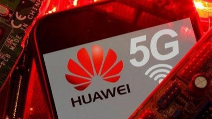 Huawei khoe thiết bị 5G đạt chuẩn an ninh của Hiệp hội GSMA - 1