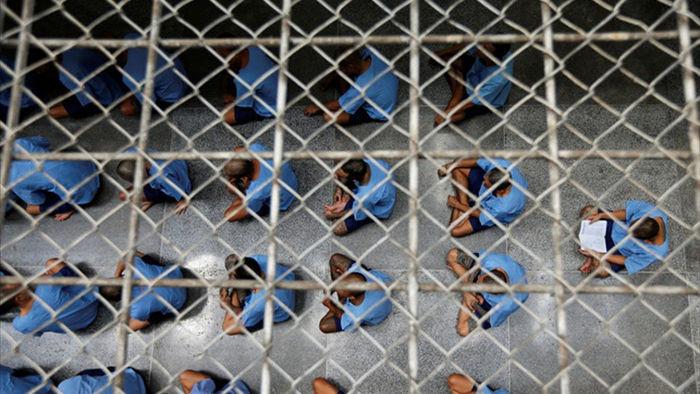 Thái Lan muốn chuyển nhà tù thành điểm du lịch - 1