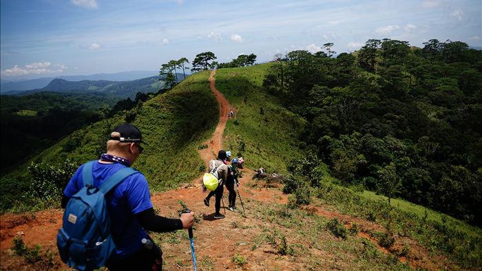 Tà Năng – Phan Dũng: Cung đường đi bộ đẹp nhất Việt Nam - 14