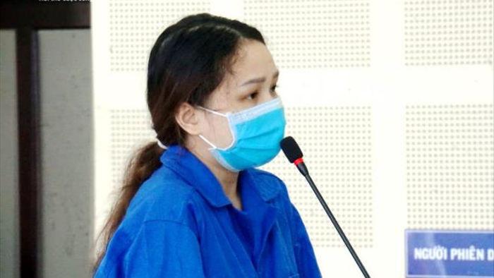 Nhập cảnh trái phép vào Đà Nẵng, một người Trung Quốc bị xử 8 năm tù - 1