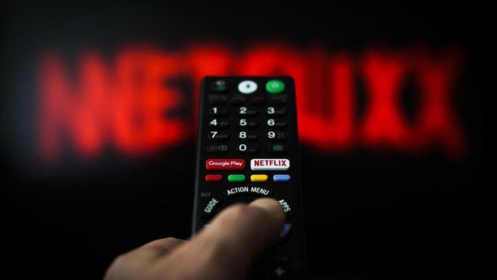 Netflix bị điều tra trốn thuế ở Hàn Quốc - 1