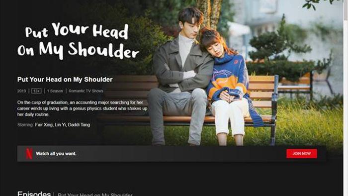 Yêu cầu Netflix loại bỏ phim có nội dung vi phạm chủ quyền Việt Nam