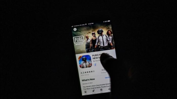 Sau TikTok và WeChat, Ấn Độ cấm tiếp 118 ứng dụng từ Trung Quốc - 1