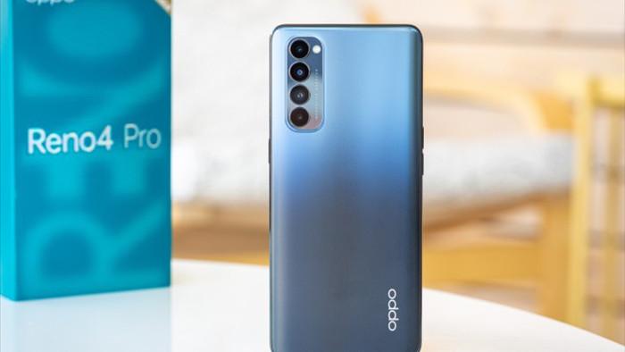 Vượt Samsung, Oppo đứng số 1 thị trường Đông Nam Á - 1