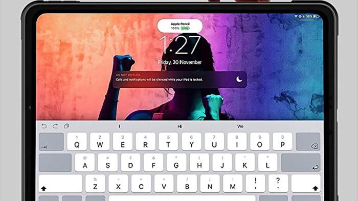 Apple sẽ âm thầm ra mắt 2 sản phẩm mới vào ngày mai 8/9 - 3