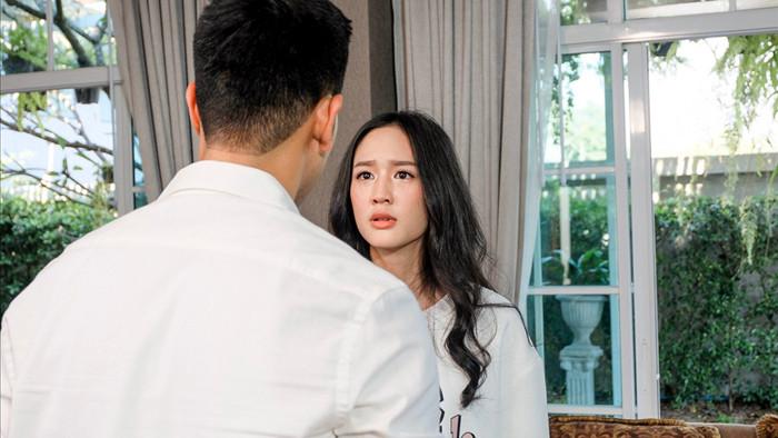 Đêm tân hôn của cuộc hôn nhân thứ 2 bạn sẽ làm gì? - 4 câu chuyện trải nghiệm thật sau đây sẽ khiến bạn có cái nhìn mới mẻ đấy! - Ảnh 1.