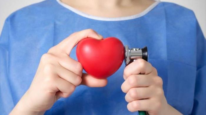 7 căn bệnh phổ biến liên quan đến béo phì - 2