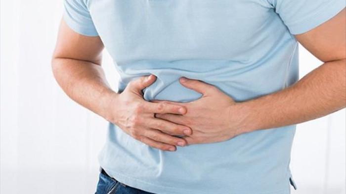 7 căn bệnh phổ biến liên quan đến béo phì - 6