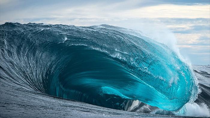 Eo biển nguy hiểm bậc nhất - Nỗi ám ảnh tính bằng mạng sống của thủy thủ - 3
