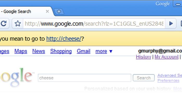 Một tính năng hữu ích trên Chrome đang làm quá tải hạ tầng internet thế giới như thế nào? - Ảnh 1.