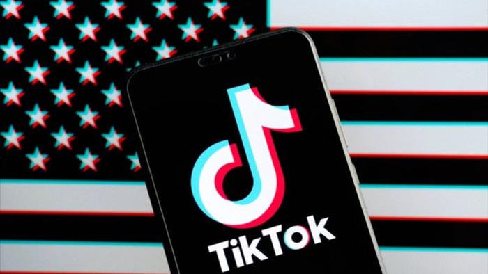 Ngược chiều 180 độ, truyền thông Trung Quốc phủ nhận thông tin ByteDance bán TikTok cho Oracle - Ảnh 1.