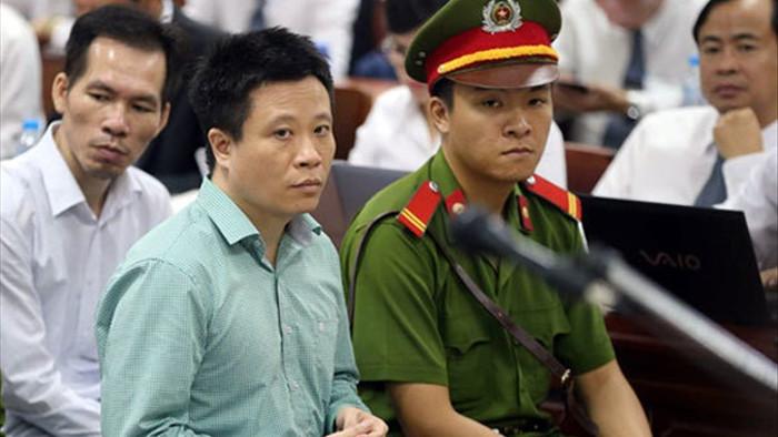 Bán 20 triệu cổ phần có ảnh hưởng tới thu hồi tài sản của ông Hà Văn Thắm? - 2