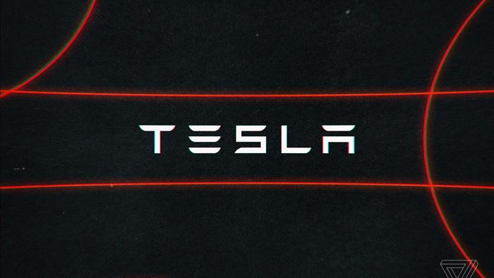 Tesla sẽ tự sản xuất pin không có coban, hứa hẹn giảm giá xe ô tô điện xuống thấp nhất thị trường - Ảnh 1.