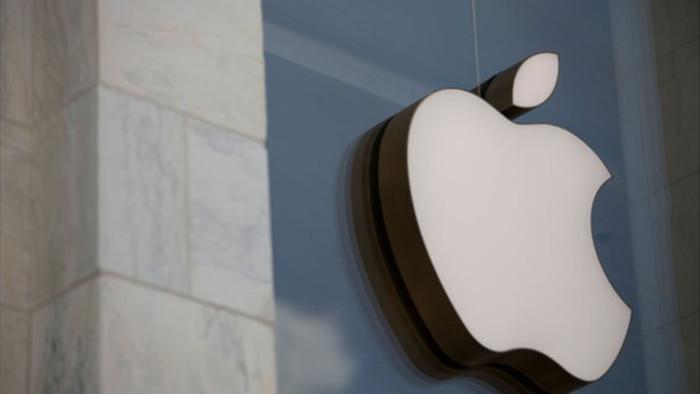 Apple đứng trước nguy cơ bị phạt 14,9 tỷ USD vì trốn thuế - 1