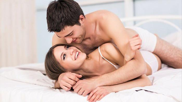 Tuyệt chiêu giữ vùng kín luôn thơm tho, khỏe mạnh, chồng ngày đêm mê mẩn - 1