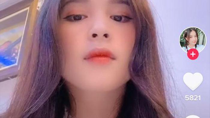 Nằm võng nhìn camera 5 giây có ngay 16 triệu view, TikToker Việt tạo trend gây sốt từ Hàn đến Thái - Ảnh 5.