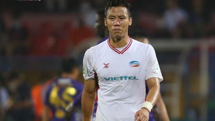Lứa trẻ liên tiếp vô địch, bóng đá Nghệ An nghèo vẫn hoàn nghèo - 4