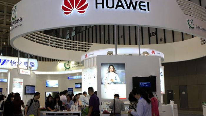 Kiếm tiền tỷ nhờ làm giả hơn 7.000 điện thoại Huawei ở Trung Quốc - 1