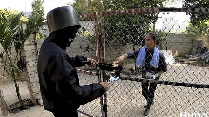 Hưng Vlog và những lần ẩn/xoá video để giải quyết khủng hoảng Ảnh 11
