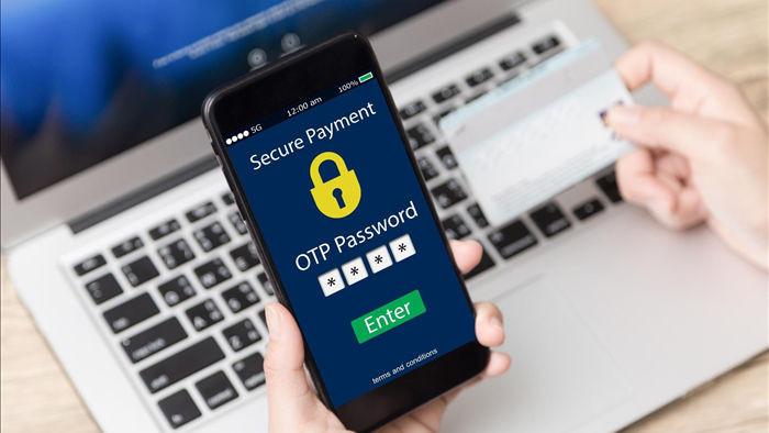 Whitehat cảnh báo nguy cơ mất tiền oan từ tin nhắn OTP - 1