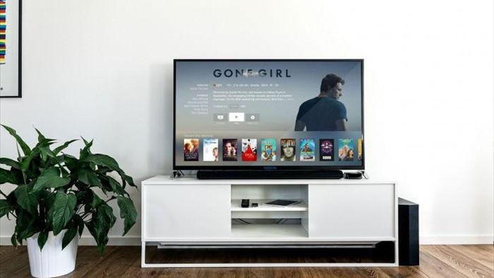 Nokia ra mắt loạt Smart TV mới: 4K, tích hợp soundbar, chạy Android TV, giá từ 4.1 triệu đồng - Ảnh 1.