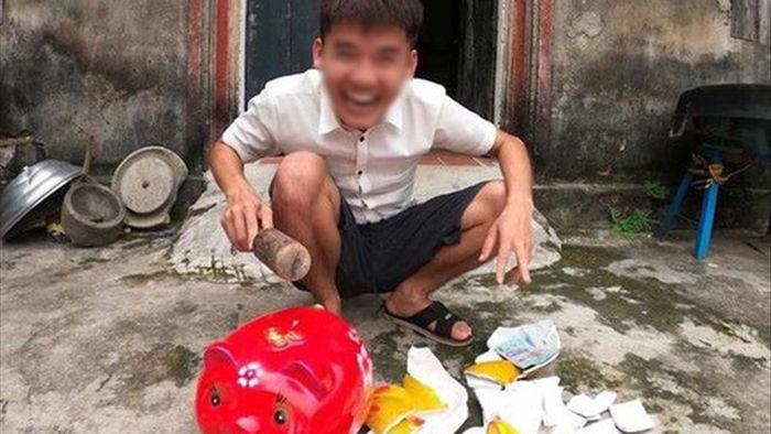 Làm sao để các video có nội dung nhảm nhí biến mất ở Việt Nam? - 1
