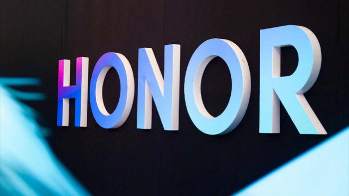 Huawei khẳng định không có chuyện bán thương hiệu Honor như lời ông đồng Ming-Chi Kuo - Ảnh 1.