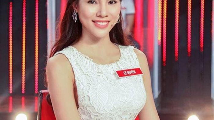 HHen Niê, Lê Thúy… hành động nhanh chóng để giúp đỡ bà con miền Trung - 6