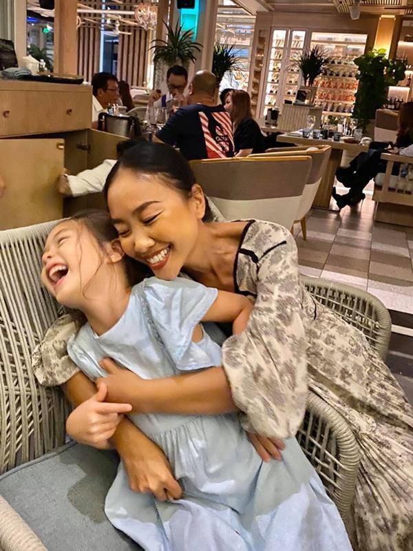 Rộ nghi vấn Đoan Trang đã mang thai con thứ 2, người trong cuộc chính thức lên tiếng!-2