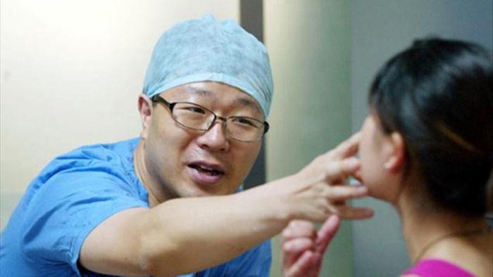 Bệnh nhi 7 tuổi chảy máu mũi, được chẩn đoán mắc bệnh ung thư máu, bác sĩ khuyên không nên cho trẻ sử dụng đồ chơi này - Ảnh 1.