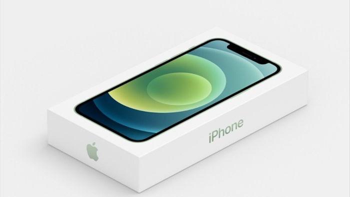 Người dùng cần lưu ý gì khi mua iPhone 12 không có sạc kèm theo? - 1