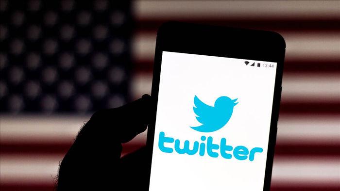 Mạng xã hội Twitter gặp sự cố trên toàn cầu - 1