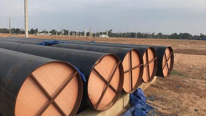 Hàng chục dự án đầu tư ra nước ngoài lỗ hơn 1 tỷ USD