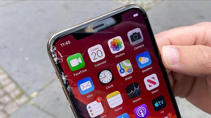 iPhone 12 có chi phí sửa chữa cao hơn iPhone 11 - Ảnh 2.