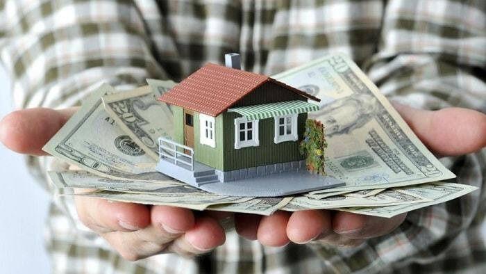 Hậu Covid-19, nhà đầu tư bất động sản ngậm đắng vì dính bẫy tài chính - 1