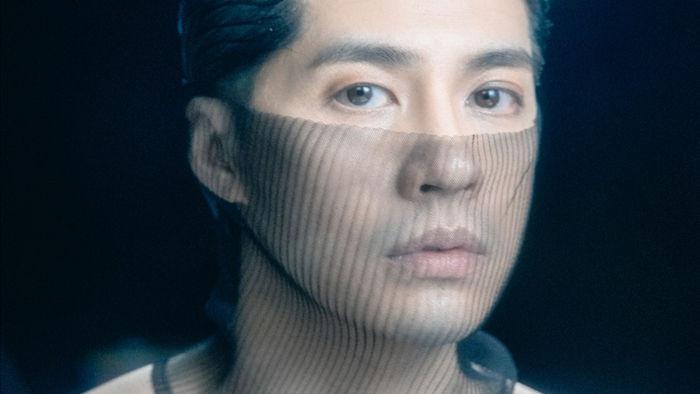 Noo Phước Thịnh táo bạo với hình ảnh bán nude, hóa vua thủy cung nhưng vẫn đau đớn vì bị lừa tình - Ảnh 5.