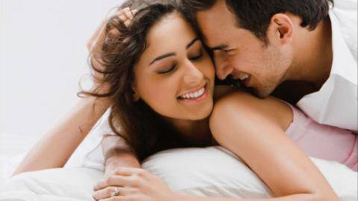 Không chỉ làm cho vui, hóa ra sex còn có những tác dụng bất ngờ với sức khỏe thế này! - 1