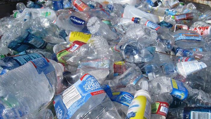 Tuyệt chiêu xử lý rác giúp Singapore xanh sạch hàng đầu thế giới