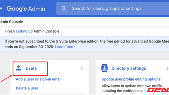 Có thể khôi phục lại email đã xóa trong Gmail hay không? Câu trả lời đơn giản đến bất ngờ - Ảnh 6.