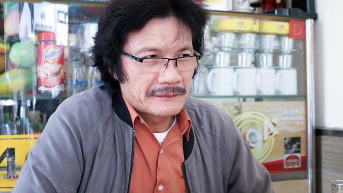 Bị NSƯT Công Ninh đánh rớt vì xấu, Lê Dương Bảo Lâm phải bán nhẫn, dây chuyền phẫu thuật - Ảnh 3.