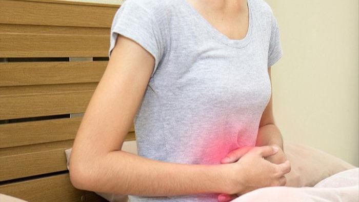 Một phụ nữ 25 tuổi bất ngờ được chẩn đoán ung thư gan, bác sĩ lắc đầu: Lối sống của cô chính là