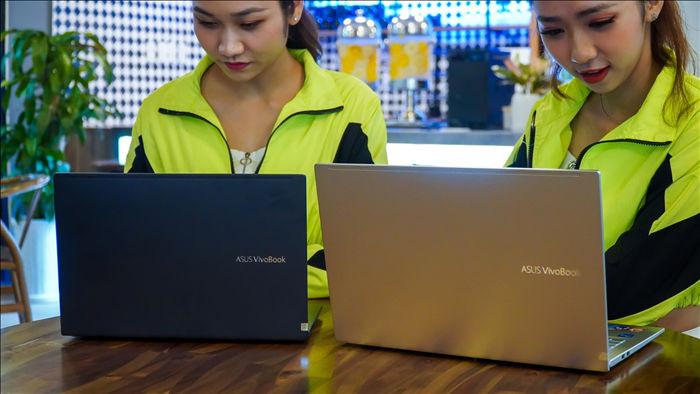 Laptop văn phòng có thể chơi được PUBG, GTA V? - 1