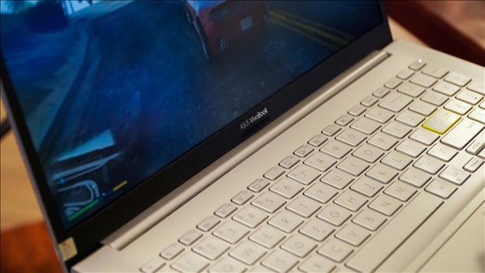 Laptop văn phòng có thể chơi được PUBG, GTA V? - 10