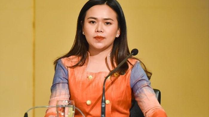 Trung tam ASEAN ve van de khan cap y te, dich benh se dat o Thai Lan hinh anh 1