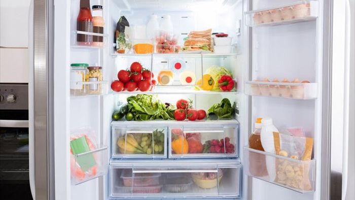 Cậu bé 11 có thể phải chạy thận suốt đời, chỉ vì ăn mực để trong tủ lạnh - Ảnh 4.