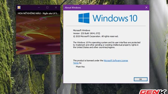Khám phá những tùy chỉnh giúp cải thiện chất lượng âm thanh trong Windows 10 - Ảnh 1.