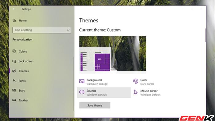Khám phá những tùy chỉnh giúp cải thiện chất lượng âm thanh trong Windows 10 - Ảnh 2.